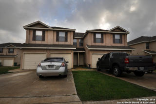 10611 Mathom Lndg, Universal City, TX 78148