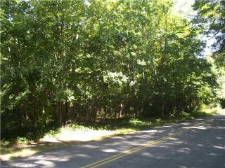 1066 Long Cove Road, Gales Ferry CT