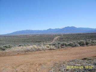 320 County Road 110, Ranchos de Taos NM