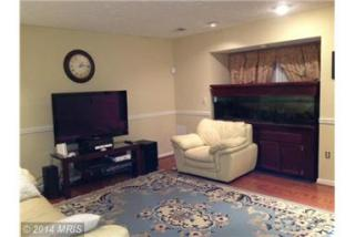 6141 Sea Lion Pl, Waldorf, MD 20603
