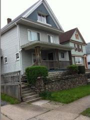 34 Heath St, Buffalo, NY 14214