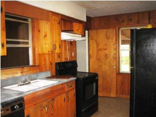 208 Pecan Park Dr, Ridgeland, MS 39157