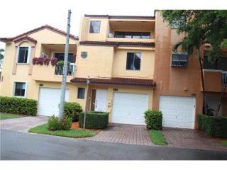 21375 Marina Cove Circle #12A, Aventura FL