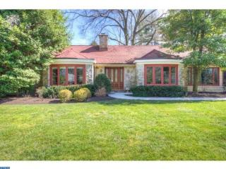 1255 Mill Road, Jenkintown PA