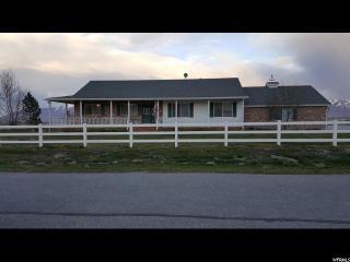 3610 Sun Valley Drive, Grantsville UT
