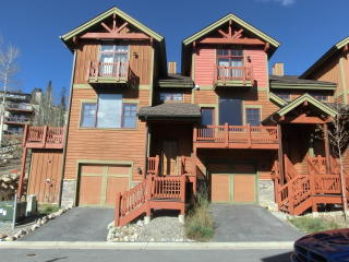 340 Little Bear Xing, Winter Park, CO 80482
