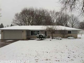 3966 Reed Rd, Fort Wayne, IN