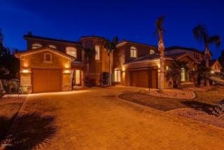 4504 East Reins Road, Gilbert AZ