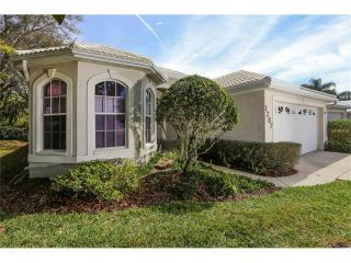1287 Lakeside Woods Drive, Venice FL