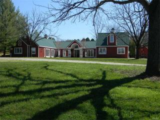1055 Brush Creek Road, Union MO