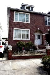 1647 Dahill Road, Brooklyn NY