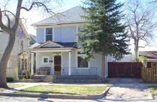 223 E Willamette Avenue, Colorado Springs CO