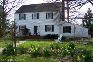 209 Campus Avenue, Chestertown MD
