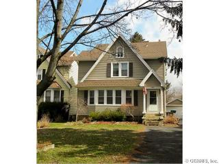 3284 Culver Road, Irondequoit NY