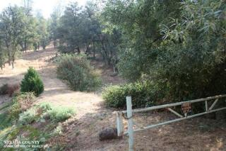 21953 Oak Meadows Road, Grass Valley CA
