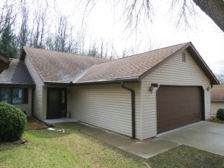 1705 Cobblestone Court, Red Wing MN