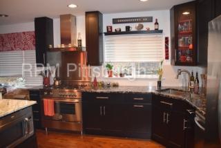 157 Sewickley Oakmont Rd, Pittsburgh, PA 15237