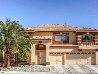 8612 Copper Mine Avenue, Las Vegas NV