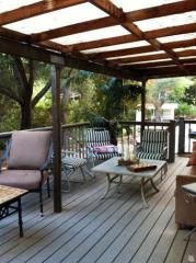 6133 Chesebro Rd, Agoura Hills, CA 91301