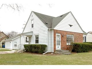 307 East Edwards Avenue, East Dundee IL