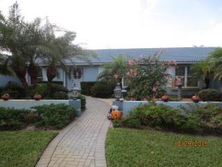 2395 Brookside Way, Indialantic FL