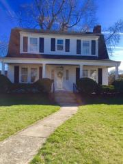 1820 East Madison Street, South Bend IN