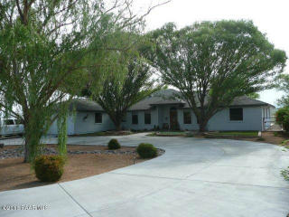 1565 East Road 3 S, Chino Valley AZ
