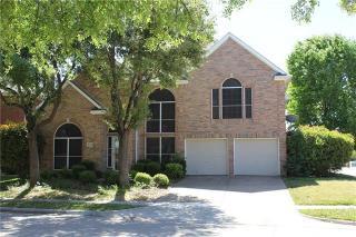 318 Riverwalk Lane, Irving TX