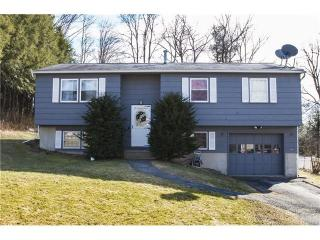 88 Weaver Street, Torrington CT