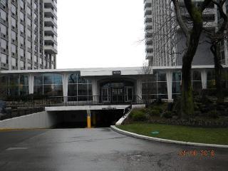 4250 North Marine Drive #1135, Chicago IL