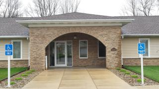 2200 Hillcrest Ave, Plymouth, IN 46563
