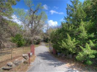 Old East Lake Road, Tarpon Springs FL
