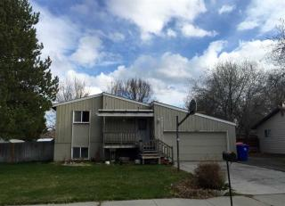 2320 Forest Vale Drive, Twin Falls ID