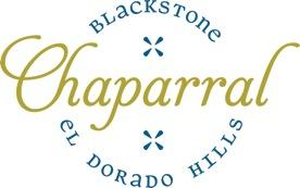 Chaparral by The New Home Company