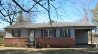 5053 Newton Road, Memphis TN