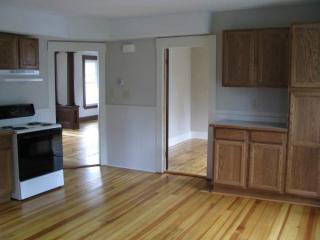249 Marcy St #3, Southbridge, MA 01550