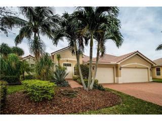 6617 Northwest 108th Terrace, Parkland FL