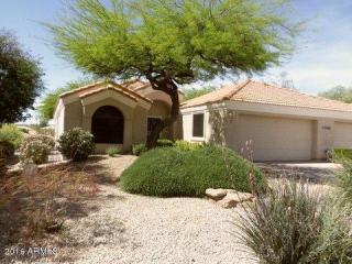 14402 North Ibsen Drive #B, Fountain Hills AZ