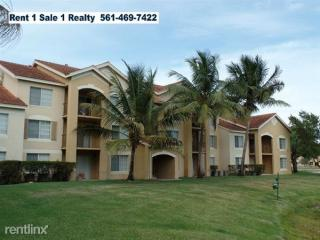 4171 San Marino Blvd, West Palm Beach, FL 33409