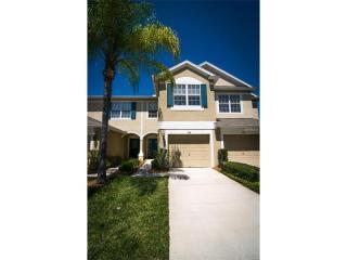 948 Vista Cay Court, Brandon FL