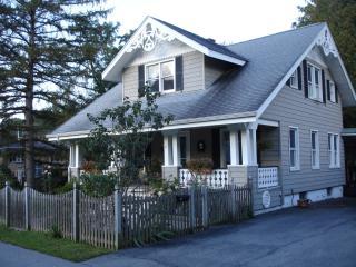 8 Lafayette St, Cornwall Hud, NY 12520