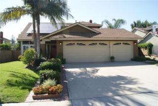 13630 Magnolia Avenue, Chino CA