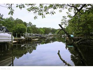 Par C Falls Creek Drive, Chesapeake VA