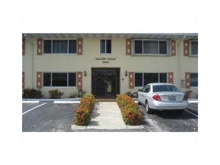 2624 Northeast 32nd Street #109, Fort Lauderdale FL