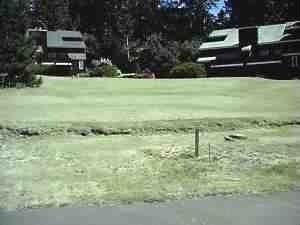 11063 Hills Ranch Road, Mendocino CA