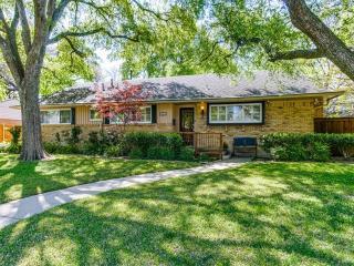 805 Northlake Drive, Richardson TX