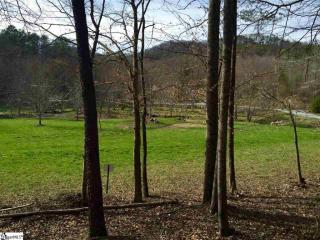 6 Crystal Brook Trail, Travelers Rest SC
