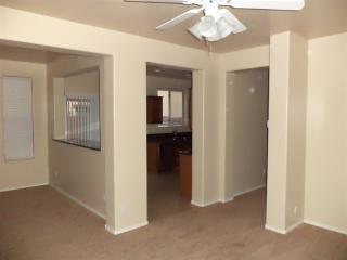 5339 W Chisum Trl, Phoenix, AZ 85083