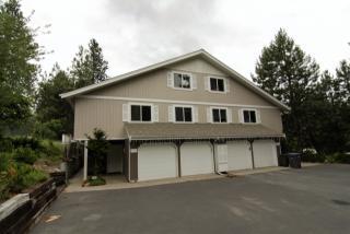 9099 Icicle Rd, Leavenworth, WA 98826