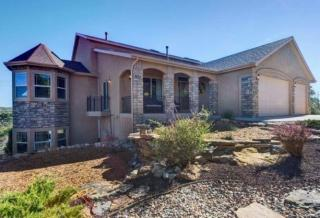 2194 Wake Forest Court, Colorado Springs CO